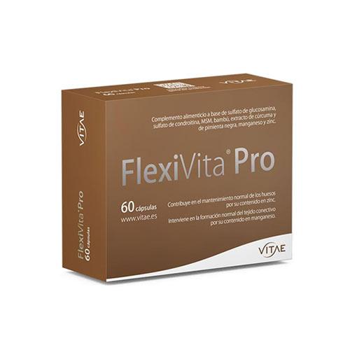 Flexivita Pro