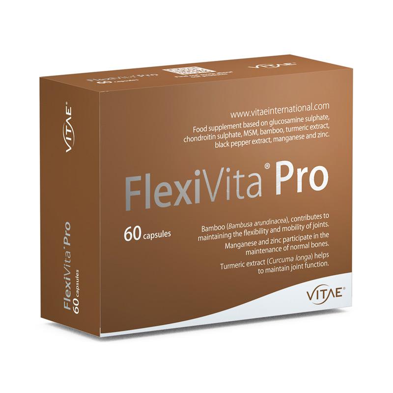 FlexiVita® Pro