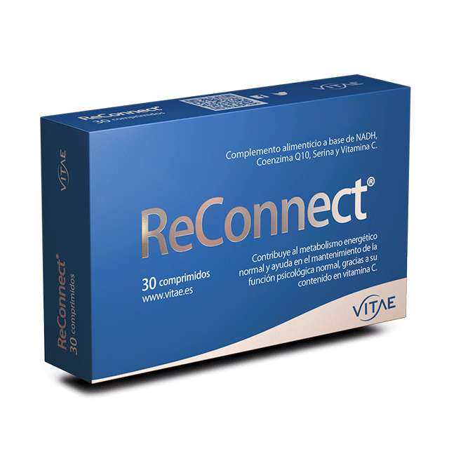ReConnect ®