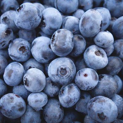 Why we should love antioxidants?