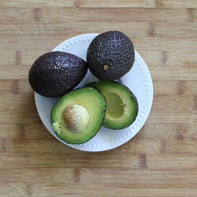 Why is everyone talking about the properties of avocado?