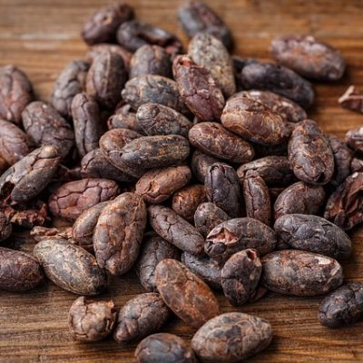 Why consuming cocoa can change your life