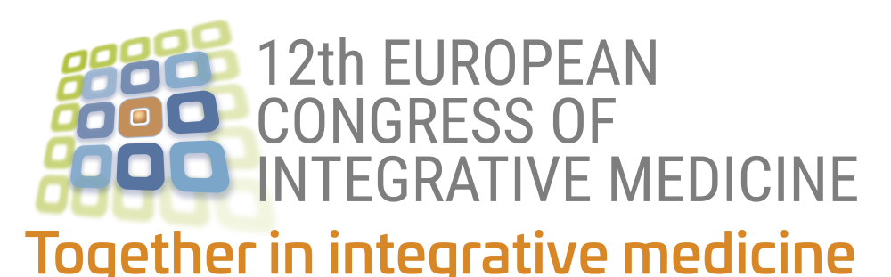 12th International Congress of Integrative Medicine