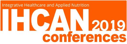 Conferencias IHCAN