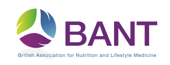 Vitae hosted anxiety and stress lifestyle factors seminar for the BANT Regional Meeting in St. Albans-UK