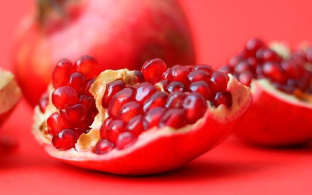 Antioxidants, aging and health