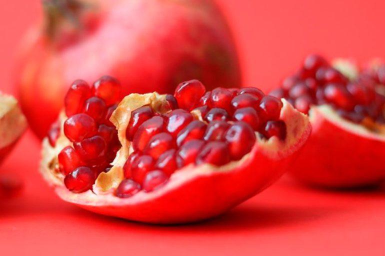 Antioxidants, aging and health
